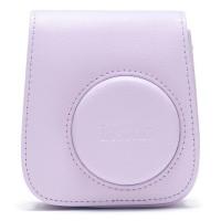 Fujifilm Instax Mini 11 Case - Lilac Purple