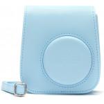 Fujifilm Instax Mini 11 Case - Sky Blue