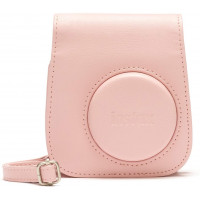 Fujifilm Instax Mini 11 Case - Blush Pink
