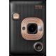 Fujifilm Instax Mini LiPlay - Elegant Black [16631801]