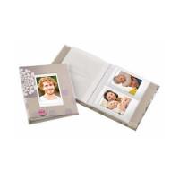 Fujifilm Instax Mini Pocket Album Dots 80 photos [70100133827]
