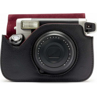 Fujifilm Instax Wide 300 Bag black