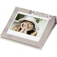 Fujifilm Instax Wide Pocket Album Dots 40 photos [70100133826]