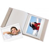 Fujifilm Instax Wide Pocket Album Dots 40 photos [70100133805]