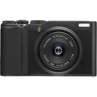 Fujifilm Finepix XF 10 (Black) [16583224]