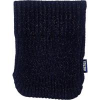Fujifilm instax Mini Link Sock - Denim
