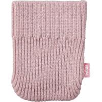 Fujifilm instax Mini Link Sock - Pink