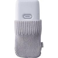 Fujifilm instax Mini Link Sock - White