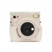 Fujifilm instax SQ1 Bag - Chalk White