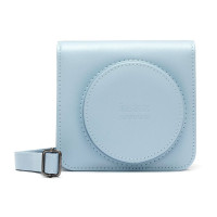 Fujifilm instax SQ1 Bag - Glacier Blue