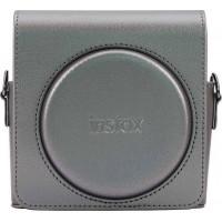 Fujifilm instax SQ6 Bag grey