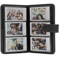 Fujifilm Instax Mini 11 Photo album - Charcoal Gray