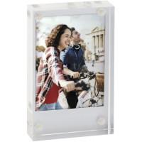 Fujifilm Instax Mini Acrylic Photo Frame