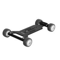 Genesis Quatron Pro Skater Dolly - SK-DW01