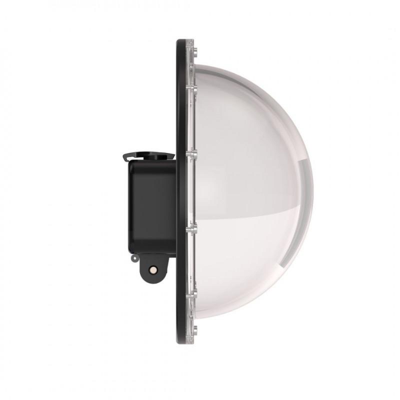 GoPole Dome Pro for HERO9 Black [GPDP-H9-53]