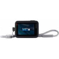 GoPro Sleeve + Lanyard για Hero / Hero 5 / Hero 6 / Hero 7 - Black