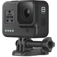 GoPro Hero 8 Black [HDHX-801]