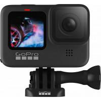GoPro Hero 9 Black [CHDHX-901-RW]