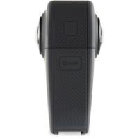 GoPro Fusion Camera - [CHDHZ-103]