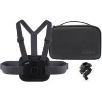 GoPro Sports Kit [AKTAC-001]