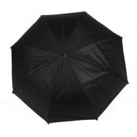 Godox - Ομπρέλα Softbox Bounce 84cm [GD-UB010-33]
