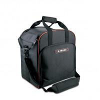E-IMAGE Oscar L50 – Επαγγελματική Τσάντα Μεταφοράς Εξοπλισμού