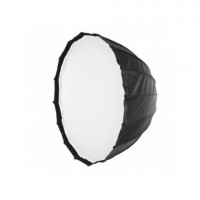 Visico FB-160 Fabric Beauty Dish 60cm