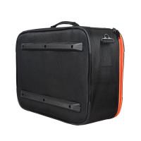 Godox CB09 - Επαγγελµατική Τσάντα Μεταφοράς για φλας