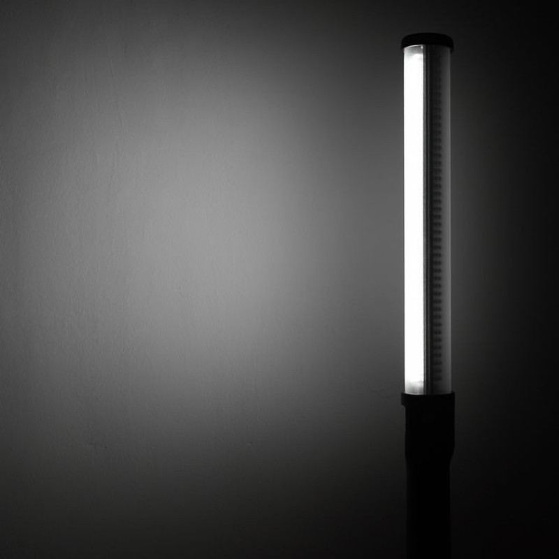 c5828b7aa66d Godox LC500 - LED Light Wand με μπαταρία λιθίου