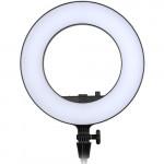 Godox LR180B - Ring LED Φωτιστικό (3300/5600Κ)
