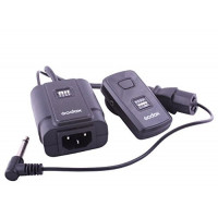 Godox DM-16 - Wireless 16-Channles Studio Flash Trigger Set