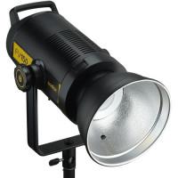 Godox FV150 – High Speed Sync Flash LED Light