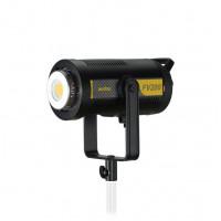 Godox FV200 – High Speed Sync Flash LED Light