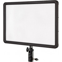 Godox LEDP260C - Led Video Light (3300-5600)