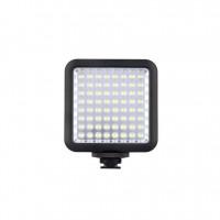 Godox LED-64 Video Light (5500)