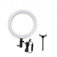 Godox LR120B – 3000-6000K LED Ring Light