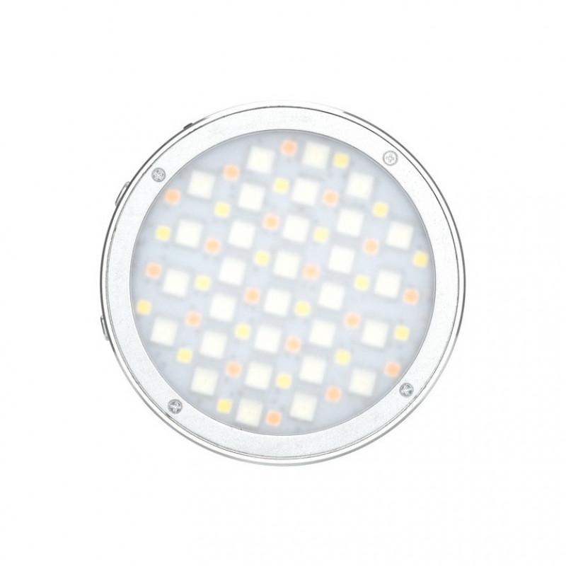 Godox R1 – RGB Mini Creative LED Φωτιστικό