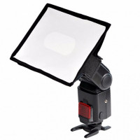Godox SB1520 Universal Softbox 15x20cm for Flashes