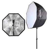 Godox SBUBW-80 - Octa Softbox 80cm τύπου ομπρέλας