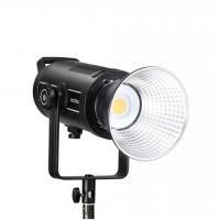 Godox SL150ii – 150W LED Light (5600K) Bowens Mount