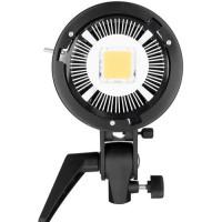 Godox SL60Y – LED Video Light (3300K) Bowens Mount