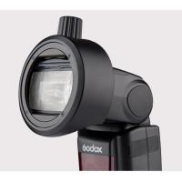 Godox SR1 - Αντάπτορας προσαρμογής μαγνητικών αξεσουάρ σε on-camera flash