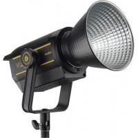 Godox VL200 – Φορητό 200W LED Light (5600K) Bowens Mount