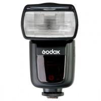 Godox Ving V860SII - TTL Flash για Sony μηχανές με μπαταρία λιθίου