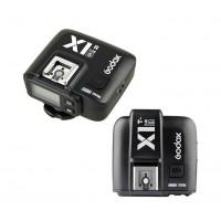 Godox X1S TTL Wireless Flash Trigger for Sony