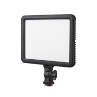 Godox LEDP120C - LED Video Light (3200-5600)