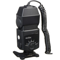 Godox ML150 - Manual Macro Ring Flash