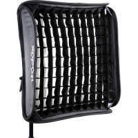 Godox Softbox 60x60cm for SpeedLight with Grid [SFGVG6060]