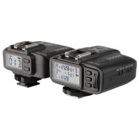 Godox X1S TTL Wireless Flash Trigger for Sony