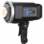 Godox SLB60Y – LED Video Light (3300K) Bowens Mount